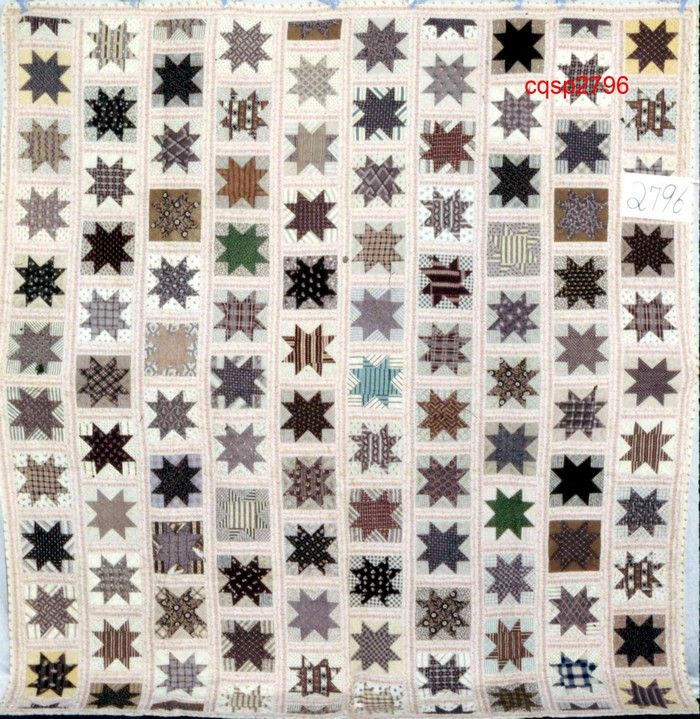 1454 best ANTIQUE/OLD QUILT 1 images on Pinterest | Husband ... : historic quilt patterns - Adamdwight.com