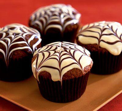 Halloween Candy | Doces de Halloween