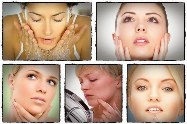 Best book about  How to prevent -clear types of acne scars, pimples, rosacea ? acne scars, pimples, natural remedies, rosacea, natural remedies for acne, dermabrasion, adult acne treatment, antibiotics for acne, home remedies for acne, best acne treatment, acne scar treatment, severe acne, natural acne treatment, acne medication, acne home remedies, acne vulgaris, best acne products, what is acne, acne remedies, bad acne, types of acne, rosacea treatment
