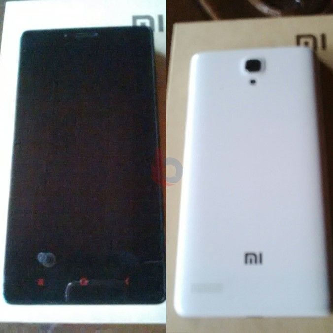 Xiaomi Redmi Note 4G Dual SIM-1_marked