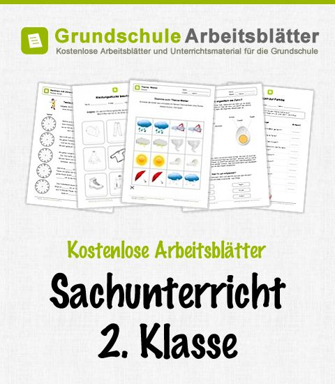 1000 images about schule on pinterest learn german deutsch and math. Black Bedroom Furniture Sets. Home Design Ideas