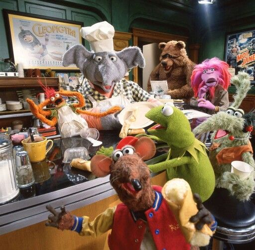 410 Best Muppet Love Images On Pinterest: 231 Best Images About Muppets/Jim Henson ️ On Pinterest
