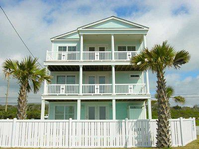 Best 25 North myrtle beach rentals ideas on Pinterest Myrtle
