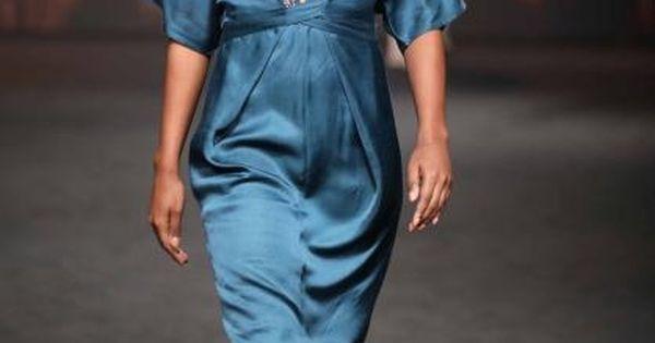 http://ift.tt/2lD7sRb    #indian #clothes #shopping #online