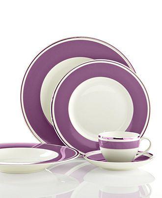 VILLEROY & BOCH #serveware #plates #registry BUY NOW!