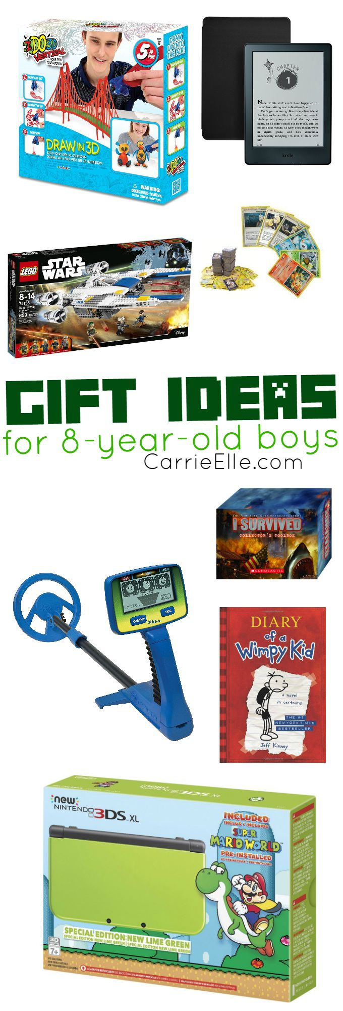 Top Toys For Age 2 : Best gifts boys age images on pinterest