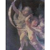 Cherubs: Angels of Love (Hardcover)  #valentineday www.giftsforbelovedones.com