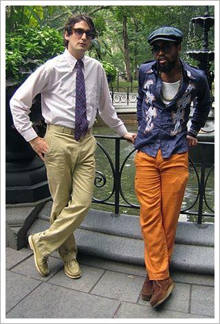 men style  www.funkymodel.net   men style > http://google.9bromas.com/?p=12