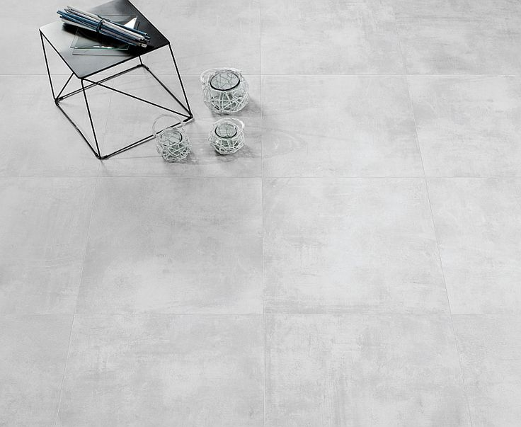 11 best Fliesen Betonoptik images on Pinterest | Porcelain tiles ...