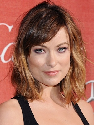 50 best Coloring Your Own Hair images on Pinterest | Hair styles ...