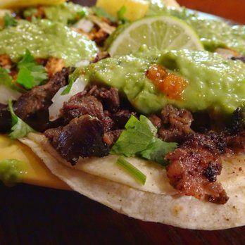 Photo of Tacos Chukis - Seattle, WA, United States. TACOS!