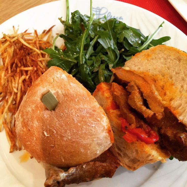 Top 10 des sandwicheries montréalaises | NIGHTLIFE.CA