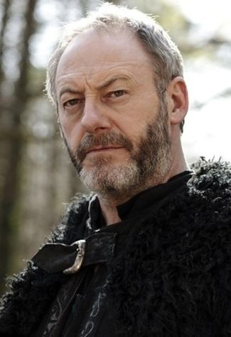 Liam Cunningham | 57 irish Actors Every Geek Will Recognize
