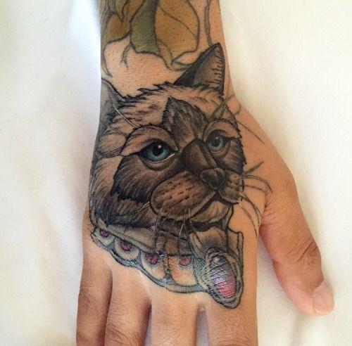 75 Finger Tattoos For Men: Les 52 Meilleures Images Du Tableau Tatouage Sur La Main