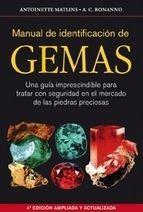 manual de identificación de gemas-antoinette l. matlins-antonio c. bonanno-9788428215640