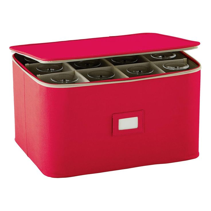 Christmas Tree Storage Box Rubbermaid Unique 65 Best Organizational Tools Images On Pinterest  Container Shop Inspiration