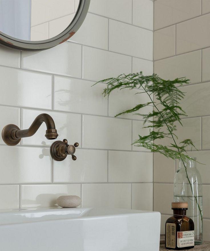 Matrix™ Cream Tile | Topps Tiles