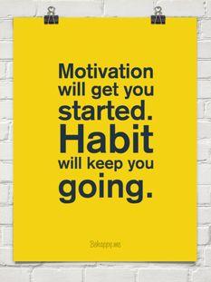 1a704cf46b428fc99fff5644f97d6396--health-coach-fitnessmotivation.jpg