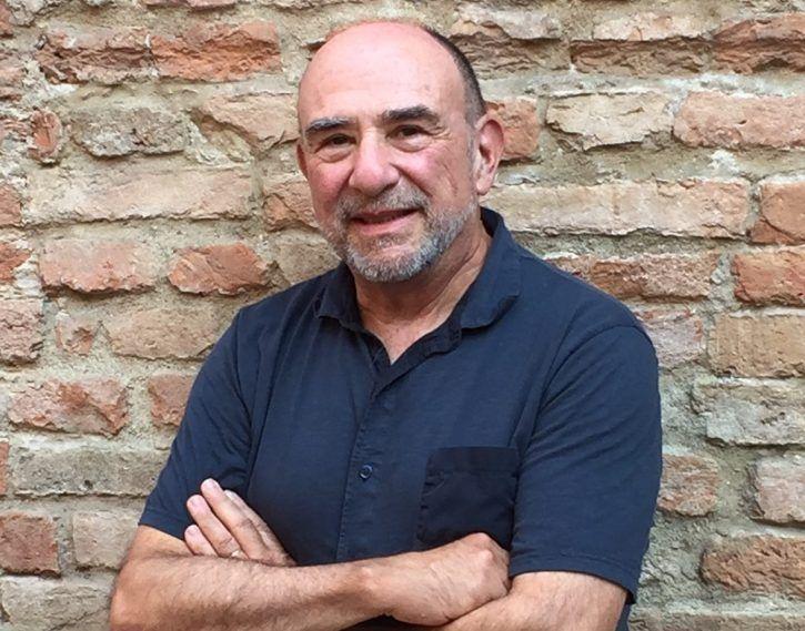 Philip Schultz, lo scrittore dislessico che ha vinto il Pulitzer