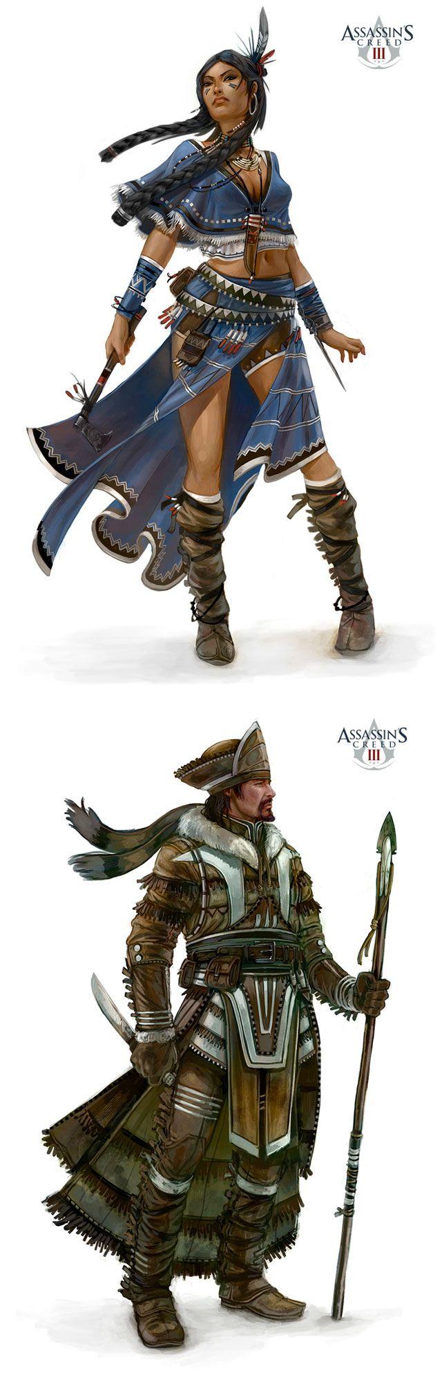 http://theconceptartblog.com/wp-content/uploads/2013/03/Assassins-ConceptArts-Antoine-3.jpg