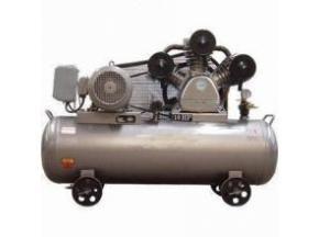 Europe Medical Oil-Free Air Compressor Market Report 2016