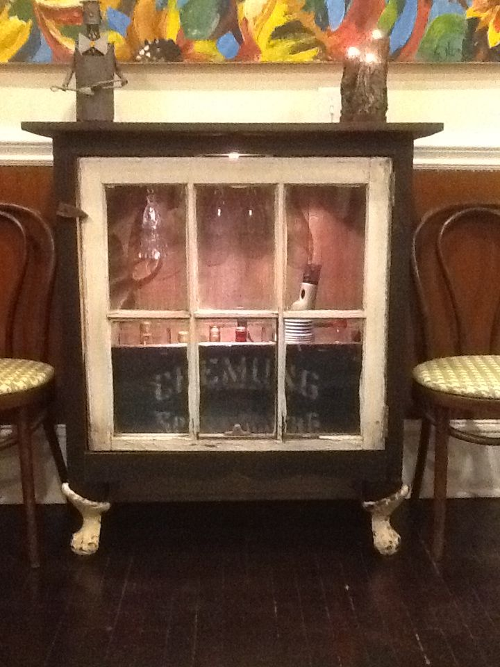 102 best Liquor Cabinet Re-Do images on Pinterest   Liquor cabinet ...