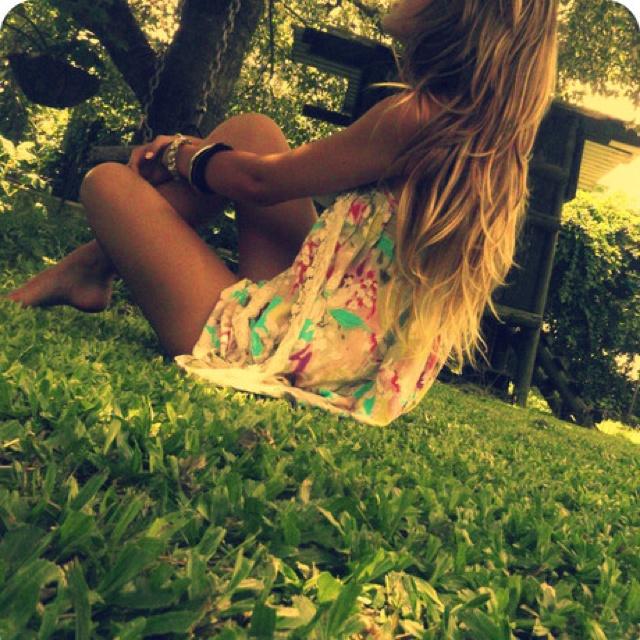 .: Summer Dresses, Boho Gypsy, Summer Day, Bohemian Fashion, Long Layered Hairs, Summer Girls, Summer Lovin, Long Hairs, Summer Hairs