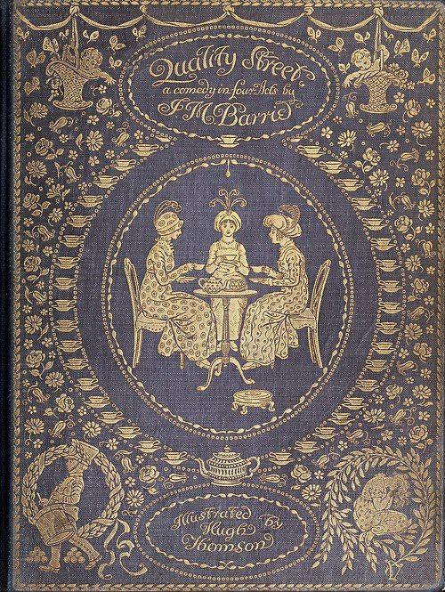 Book Cover Portadas Historicas ~ Mejores imágenes de portadas libros en pinterest