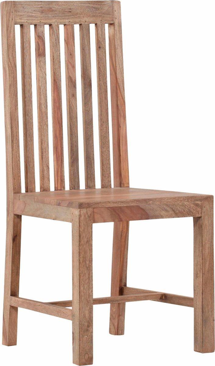 Gutmann Factory Stuhl »Inka«, FSC®-zertifiziert Jetzt bestellen
