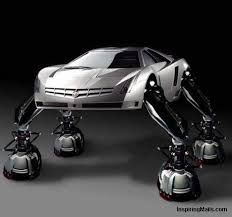 future cars 2030 google search 4 2 wheels pinterest cars search and future car - Sports Cars 2030