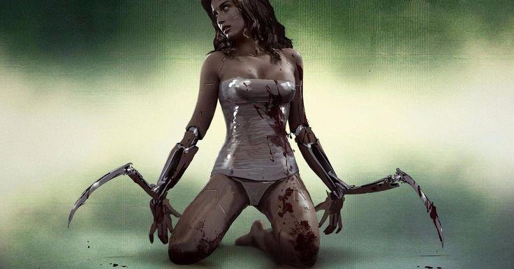 Cyberpunk 2077 assets stolen by actual cyberpunks: The Witcher developer CD Projekt Red has had data from its upcoming sci-fi RPG Cyberpunk…