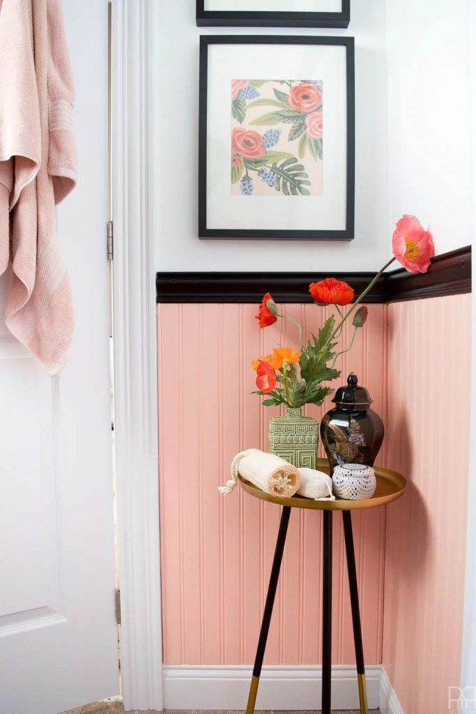 17 best images about all about paint on pinterest for Flamingo feather paint
