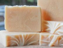 Goat Milk Soap Recipe by Soap Making Essentials   – DIY projects to try
