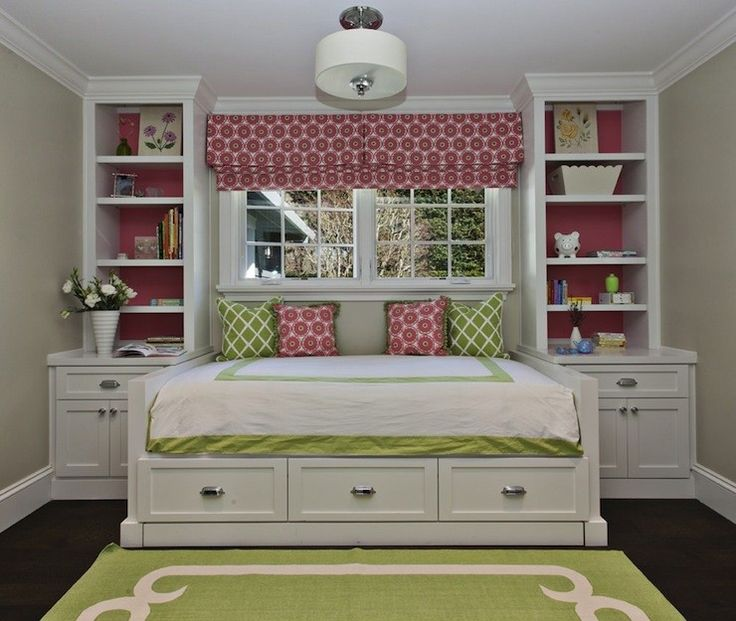 Full Size Daybed With Storage Drawers - Foter - Best 10+ Full Size Daybed Ideas On Pinterest Full Daybed