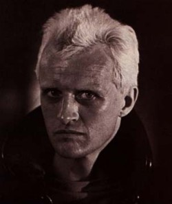 Roy Batty (Blade Runner)