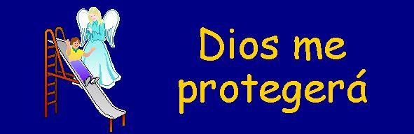 Lecciones bíblicas para niños preescolares - gratis