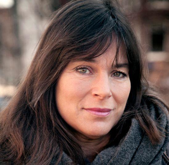 Anna Speller  Wikipedia