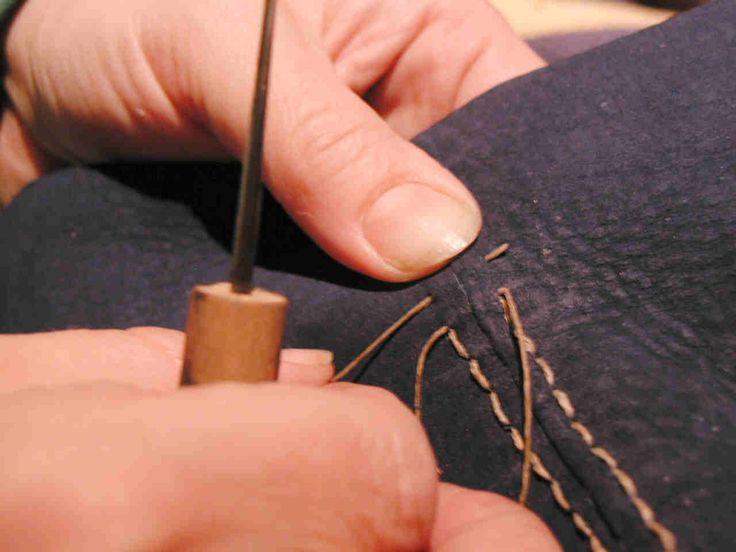 Beginner Advice for Shoemaking                                                                                                                                                                                 More