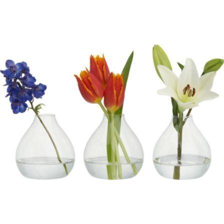 Modern Decor Cb2 Clear Vases Marly S Wedding Vases Decor Ikea Vases Bud Vases