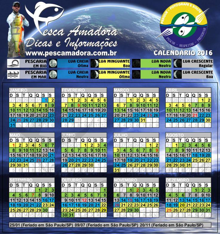 calendario-de-pesca-fases-da-lua-2016
