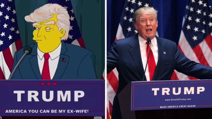 Image result for david wilcock trump