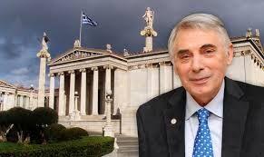 mini.press: Debate στην σύγχρονη Ελλάδα, στα πρότυπα της αρχαί... Ένα σύγχρονο debate σύμφωνα με το αρχαίο Ελληνικό πνεύμα