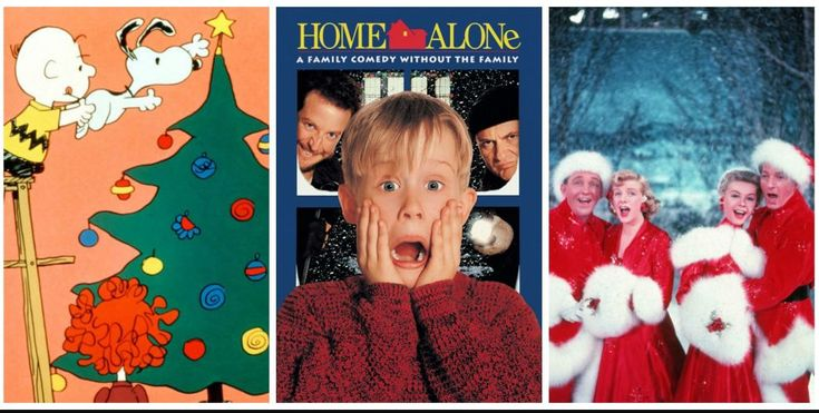 Many Movies contain Christmas Quotes, we collect Top Merry Christmas Quotes from Movies all time Famous and funny Merry Christmas Quotes from Movies.