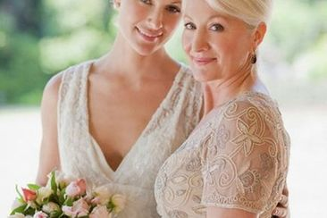 Are you a mother of groom and do not know about the tasks you are supposed to do? Here is the comprehensive list of the mother of the groom responsibilities to be fulfilled.