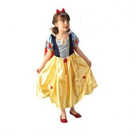 #Disfraz #Blancanieves #Platinium  Perfecto para tus fiestas, mercadisfraces tú #tienda de #disfraces #online