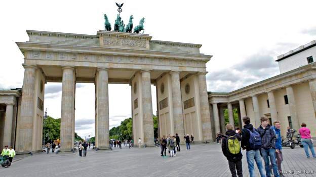 A Berlin bike ride like no other #Legato #Germany #IWantToRideMyBicylehttp://www.bbc.com/travel/story/20150825-a-berlin-bike-ride-like-no-other#utm_sguid=145345,ae194d3f-5624-cc15-1f17-96b60b7f4e46