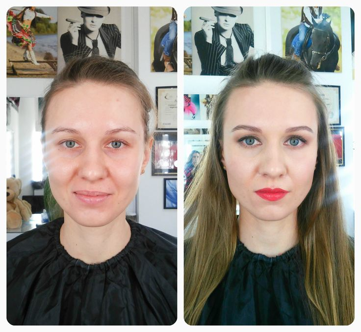 Дневной макияж для очаровательной Инги  #katerinatrukhanova#boykobeautyschool @boykoschool #hheeled #визаж #beauty #makeup #high_heeled #бьютиблог #визажисткиев #макияжкиев