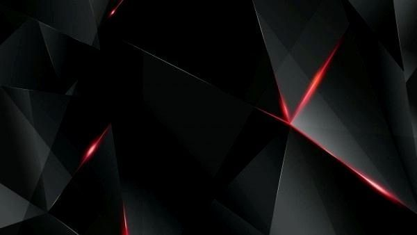 Wallpaper 4k Black And Red Gallery Wallpaper Black Gallery Red Wallpaper 4k In 2020 Red Wallpaper Wallpaper Black And Red