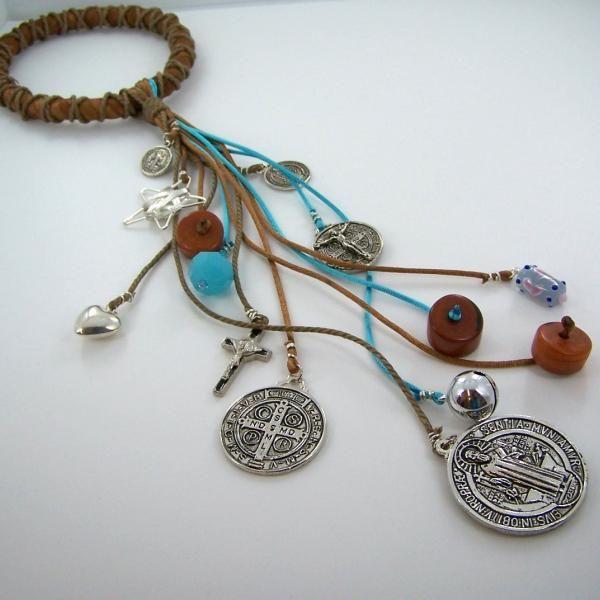 Luz de Luna - Catalogo de joyería