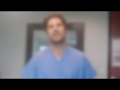 Hair Transplant Towson MD | How much does a hair transplant cost? https://youtu.be/LQduJz0crDU